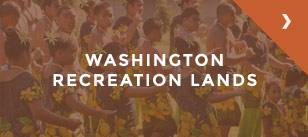 Washington Recreation Lands