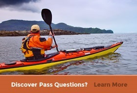 Discover Pass Questions - Click Here