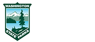 Washington State Park and Recreation Commission